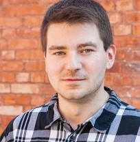 Michael Kirsten