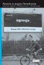 »Parteien in jungen Demokratien. Zwischen Fragilität und Stabilisierung in Ostmitteleuropa.«, ISBN