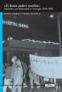 »›Es kann anders werden.‹ Opposition und Widerstand in Thüringen 1945–1989«, ISBN 3-412-08804-8