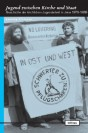 »Jugend zwischen Kirche und Staat. Geschichte der kirchlichen Jugendarbeit in Jena 1970–1989«, ISBN 3-412-17204-9