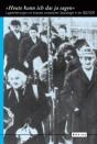»›Heute kann ich das ja sagen‹ Lagererfahrungen von Insassen sowjetischer Speziallager in der SBZ/DDR«, ISBN 3-412-01006-5